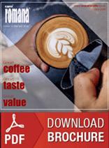 Caffe_Romana_Brochure_2020_Master_PRINT