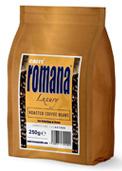 Caffé Romana