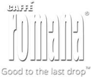 Romana good to the last drop