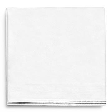 2 ply napkins