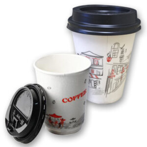 K range cup