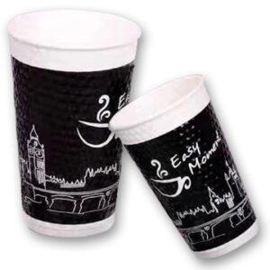 L Range Cup