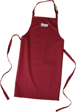 Romana apron