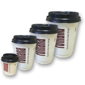 high quality cups lids