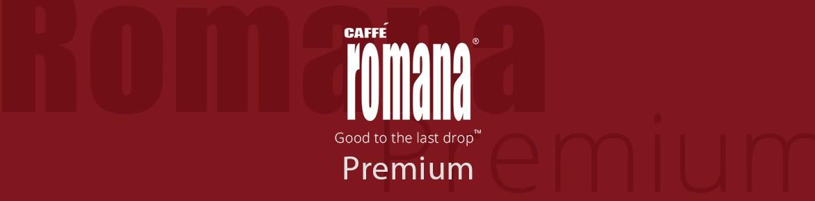 romana premium
