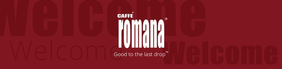 Romana Caffee