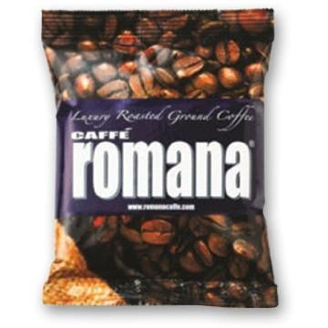Romana Filter Coffee