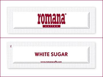 white sugar new