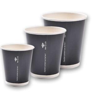 Z Range cup