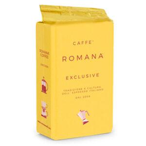 Romana Exclusive